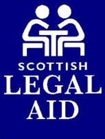 scottishlegalaid85